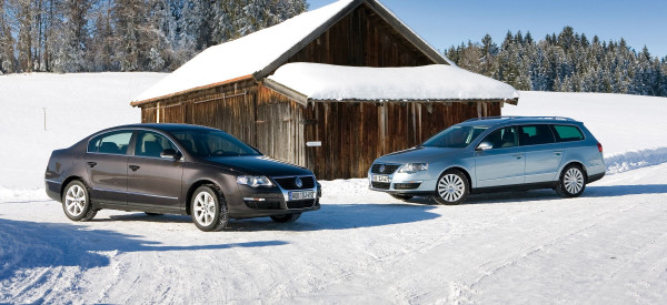Hak holowniczy + moduł VW Passat 2005-2010