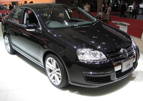 Hak holowniczy + wiązka moduł VW Jetta V 2005-2010