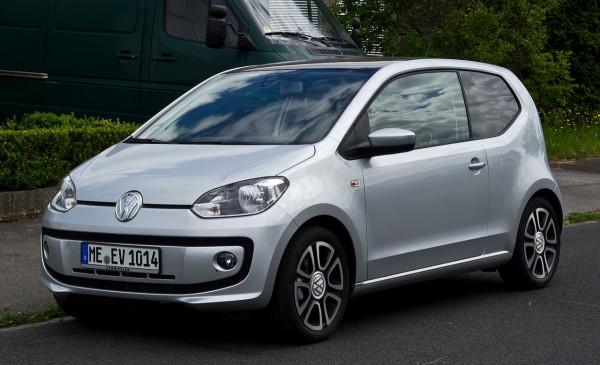 Hak holowniczy + moduł VW UP od 2012