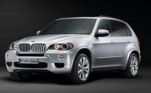 Hak wypinany + wiązka moduł BMW X5 E70 2007-2013