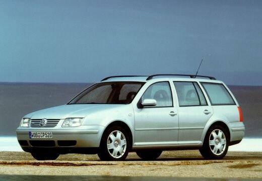 Hak odkręcany + wiązka VW BORA Kombi 1999-2005