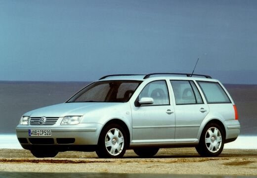 Hak wypinany + wiązka VW BORA Kombi 1999-2005